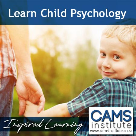 Child Psychology Course - Certificate