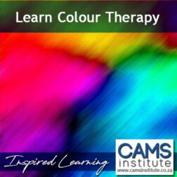 Colour Therapy Certificate Course