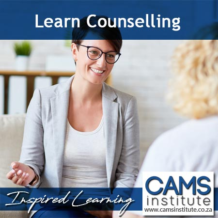 Counselling Course - Psychotherapy Course