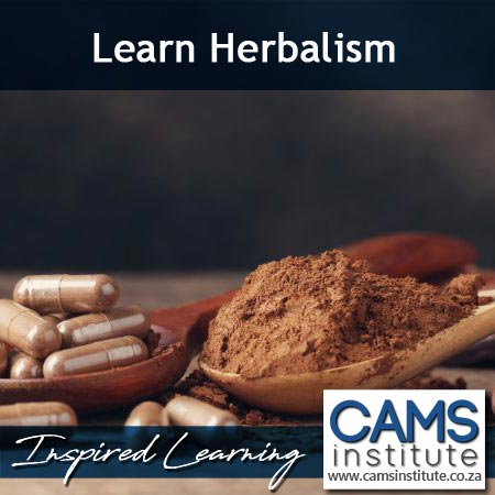 Herbalism Certificate Course