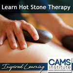 Hot Stone Therapy Course