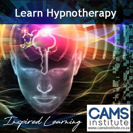 Hypnotherapy Certificate Course