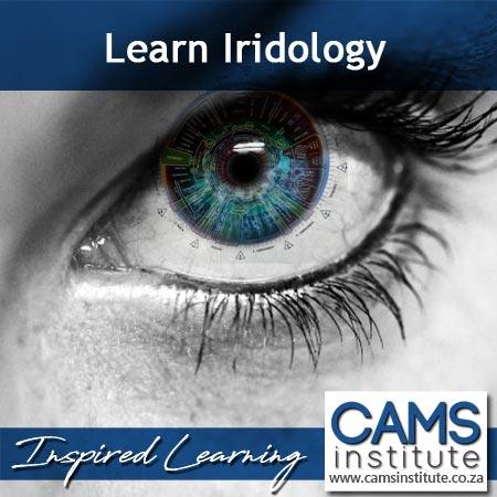 Iridology Certificate Course