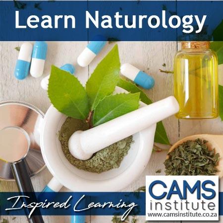 Naturology Diploma Course