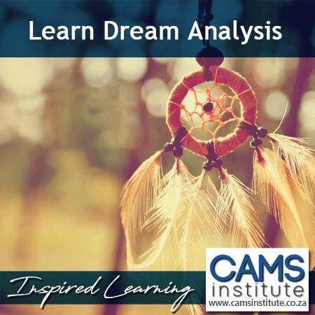 Dream Analysis Course
