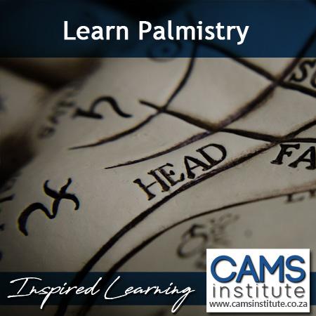 Palmistry Certificate Course